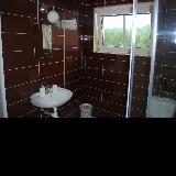 Koupelna Podkroví č.9